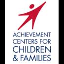 Achievement Centers for Children & Families