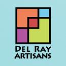 Del Ray Artisans