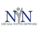 Nevada Youth Network