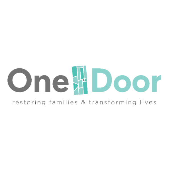 One Door  sc 1 st  Give Big Kern & Give to One Door | Give Big Kern