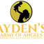 Ayden's Army of Angels