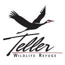 Teller Wildlife Refuge