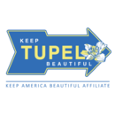 Keep Tupelo Beautiful