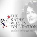 Kathy Wilson Foundation
