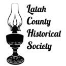 Latah County Historical Society