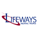 Lifeways, Inc.