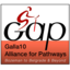 Galla10 Alliance for Pathways