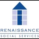 Renaissance Social Services, Inc.