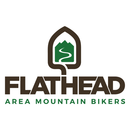 Flathead Area Mountain Bikers, Inc.