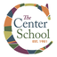 The Center School