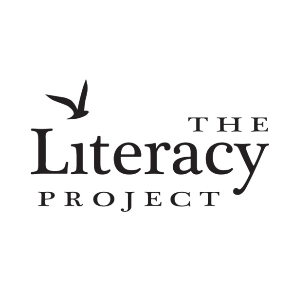 the literacy project The news literacy project is a national education nonprofit offering nonpartisan, independent programs that teach students how to know what to believe in the digital age.