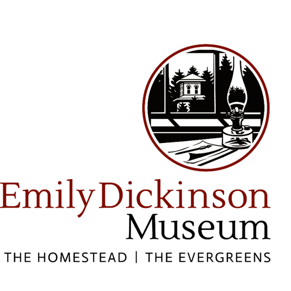 Emily Dickinson Museum/ Amherst College Trustees - Nonprofit Giving