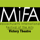 MIFA Victory Theatre
