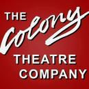 The Colony Theatre Company