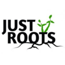 Just Roots