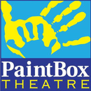 PaintBox Theatre