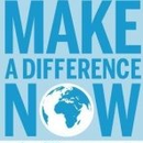 Go Make A Difference Now
