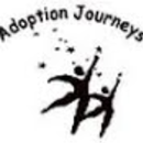 Adoption Journeys