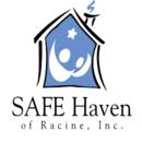 SAFE Haven of Racine