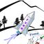 Flathead Valley Rocket Rally