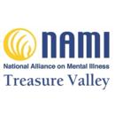NAMI Treasure Valley