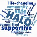 Homeless Assistance Leadership Organization, Inc.