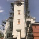 First Parish Congregational Church, UCC