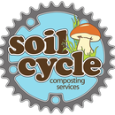 Soil Cycle