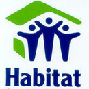 Habitat for Humanity: Union-Snyder-Northumberland