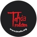 Teada Productions
