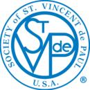 St Vincent de Paul Society Vancouver Conference