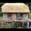 Gomez Mill House & Dard Hunter Mill