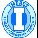 Impact Leadership Delaware