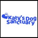 Katy's Dog Sanctuary