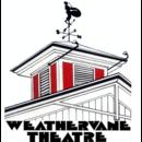 Weathervane Theatre