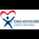 Child Advocates - CASA of Red River