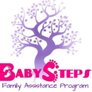 Baby Steps Family Assistance