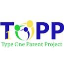 TOPP Foundation