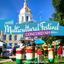 Concord Multicultural Festival c/o Granite United Way