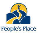 People's Place II, Inc.