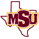 Midwestern State Athletics