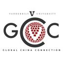 Global China Connection Vanderbilt Chapter
