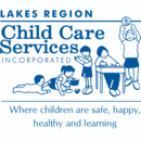 Lakes Region Child Care Services