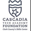 Cascadia Tech Academy Foundation