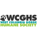 West Columbia Gorge Humane Society