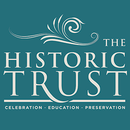 The Historic Trust