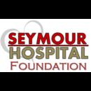 Seymour Hospital Foundation