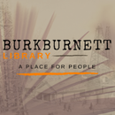 Friends of the Burkburnett Library