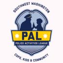 Police Activities League of SW Washington