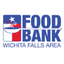 Wichita Falls Area Food Bank
